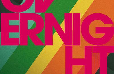 Parcels + Daft Punk: Overnight, le tube de l'été haut la main