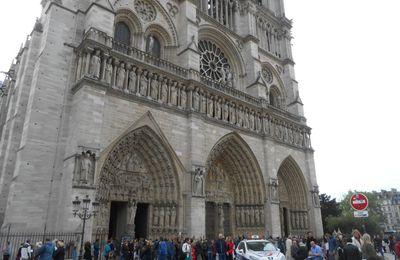 Le 23-04-17-Paris