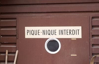 Quand l'interdiction ne suffit pas...