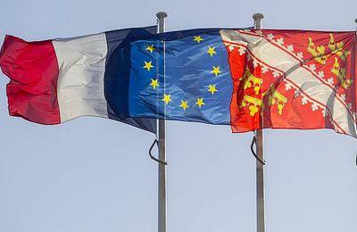 FO s'oppose à une réforme territoriale empreinte d'austérité