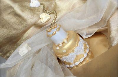 Histoire d'or et d'Amour