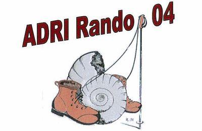 ADRI RANDO 04 - FICHE CONTACT -