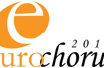 Eurochorus - Rencontre Internationale d'Art Choral à Toulouse - DU 10 AU 19 JUILLET 2015