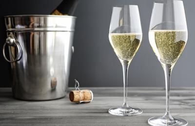 Comment reconnaitre un bon champagne ?