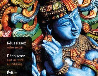 Comprendre l'Inde de Mathieu Boisvert