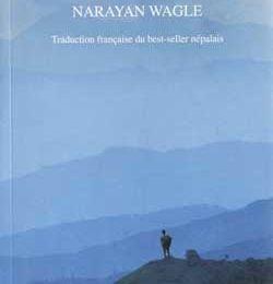 Le Palpasa Café de Narayan Wagle