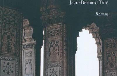 Un an pour l'éternité de Jean-Luc Priane et Jean-Bernard Taté