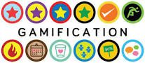 #gamification #digitalmarketing