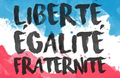 Liberté & Soumission en franc-maçonnerie