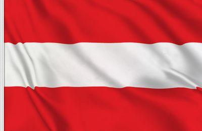 La franc-maçonnerie en Autriche