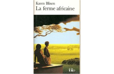 le jeu out of Africa (suite)