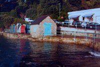 APSC-Histoire de la cabane