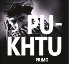 (Quai du Polar 2017) DOA / PUKHTU (PRIMO)
