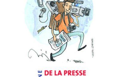 Le programme de français en 4ème