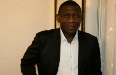 Théodore Koum Njoh : Guide de bonne Gouvernance et Responsabilité