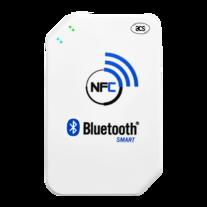 Utilisez le NFC sur Iphone c'est possible !!!