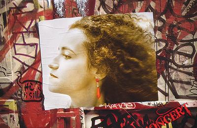 l'âme du flamenco