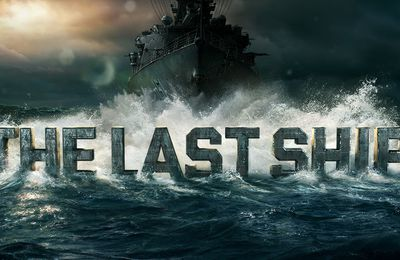 The Last Ship (série TV, à éviter)