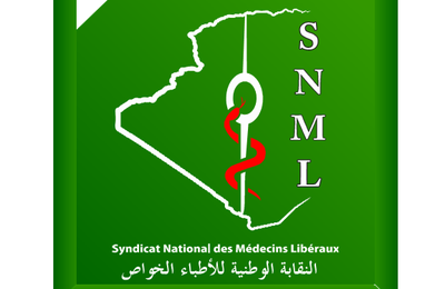 S.N.M.L..... Section de Tipasa!