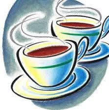 """""""Le temps d'un café"""" : les auteurs"""