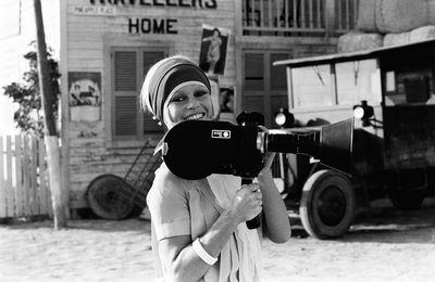 Brigitte Bardot, l'invitée de la Box Bijoux