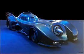 Les véhicules du futur