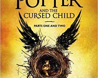 Harry Potter 8, ou le baiser du Détraqueur