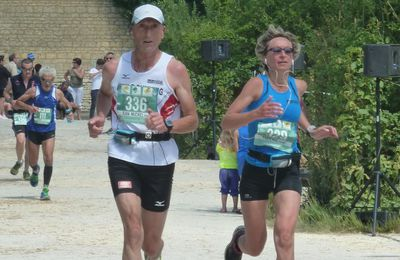 Maraisthon-Coulon-2014