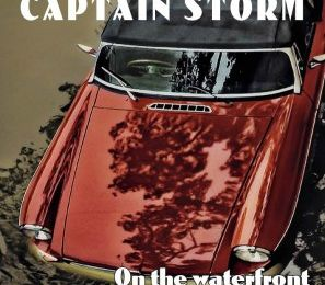 CAPTAIN STORM-WATERFRONT