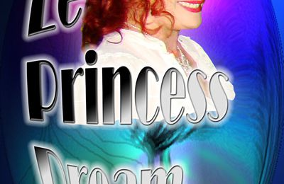Le Princess Dream