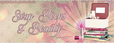 Swap Books & Beauty