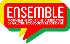 Municipales : communiqué d'Ensemble Ardèche