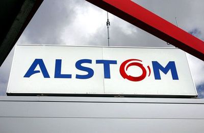 Alstom : appropriation collective