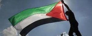 Gaza: Rassemblement et manifestation le 2 août à Aubenas et Montélimar