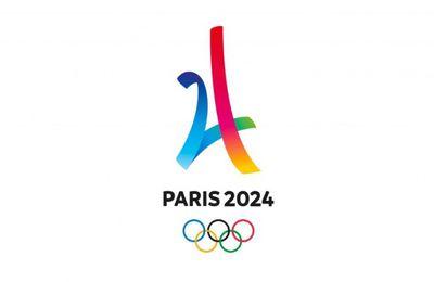 PARIS 2024, la Seine-Saint-Denis en première ligne!