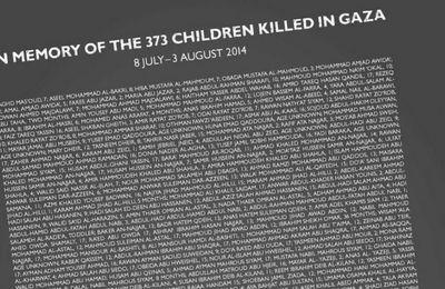 Naciones Unidas: Consejo de Derechos Humanos exige justicia para las víctimas en Gaza
