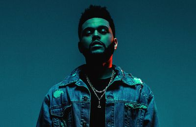 Daft Punk s'incruste avec style dans la vidéo de The Weeknd : I Feel It Coming