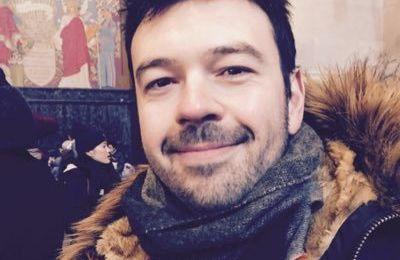 LA PAROLE AUX GAMEURS ACTE LXXXVII : Interview de Florian VOGEL