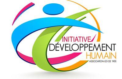 Création de l'Association « Initiative Développement Humain » à Corbeil-Essonnes