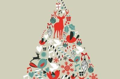 D'où vient la tradition des cadeaux de Noël ?