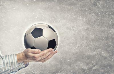 Quel cadeau offrir à un fan de football ?