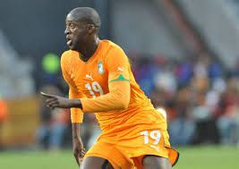 Trophée du Meilleur Joueur Africain 2015 : Yaya TOURE lésé par la CAF.