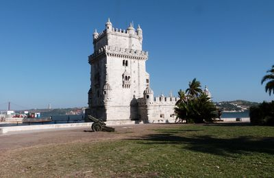 180- Les 7 merveilles du Portugal