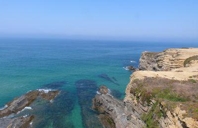 10 raisons d'aller vivre au Portugal