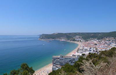 244 - D'autres bons plans au Portugal
