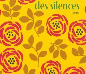 Le bruit des silences de Valérie Gans