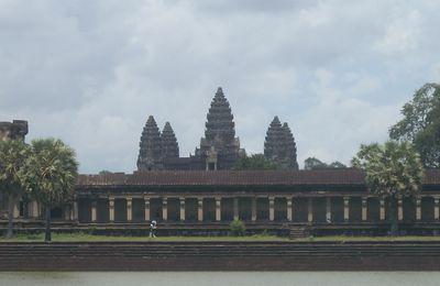 Angkor 1/2