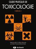 Toxicologie médico-légale: histoire1