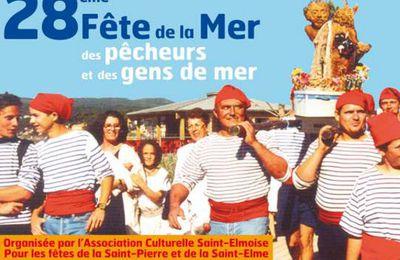 Les dernières manifestations nautiques locales.