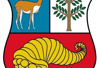 Les 2 Etoiles A Colorier Le P Tit Matisse